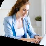 Telefonų stotelė IP PBX, fiksuotas telefonas, telefonas biurui, neriboti pokalbiai Lietuvoje, Numeriai, Telefonai, SIP sprendimai, Telefoninė įranga