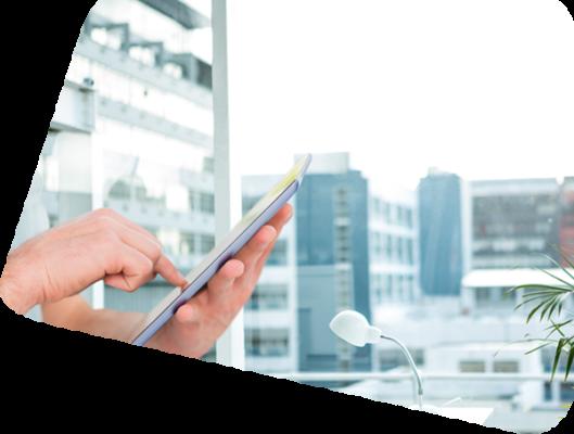 Internetas verslo centruose, Interneto sprendimai, Internetas biurui, Internetas biure, Internetas verslo centre, Šviesolaidinis internetas verslo centre